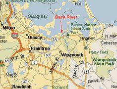 weymouth ma - Google Search