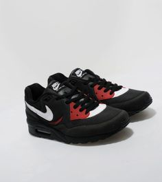 #WholesaleShoesHub.COM   Nike Max Light 2007 - Deadstock