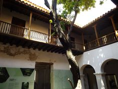 Museo del oro, #Santamarta #Cultures #Adventures #Welovetravel