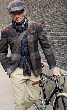 Hackett London's 2010 Autumn/Winter Menswear Collection Fashion Moda, Look Fashion, Girl Fashion, Classy Fashion, Street Fashion, Womens Fashion, Mommy Fashion, Fashion Sale, Fashion Outlet
