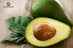 Top 50 Superfoods to Help You Live A Longer and Healthier Life_800_avocados