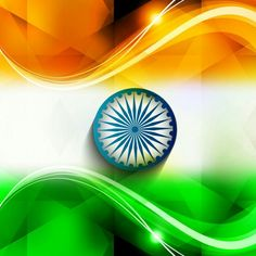1000 +New Trading HD National flag 2 Amazing Pic collection 2019 ~ Indian Flag Wallpaper, Indian Army Wallpapers, Happy Independence Day India, Independence Day Images, National Flag India, Indian Flag Colors, Love Heart Images, Bhagat Singh, Hd Wallpapers 1080p