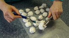 Home - Great Divinity Candy Recipe