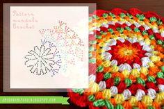 mandala crochet (29)