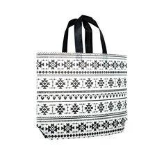 Tribal design - Non Woven Bags