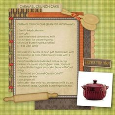 Recipes and Cooking in the Microwave are quick and easy with Celebrating Home Bean Pots. Like me on Facebook for Daily Recipes and Décor @CelebratinghomewithCarol