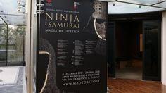 La mostra da oggi al Museo di arte orientale di Torino