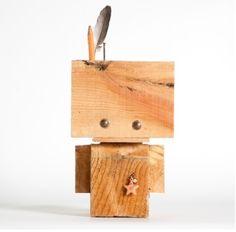Woodie loods5