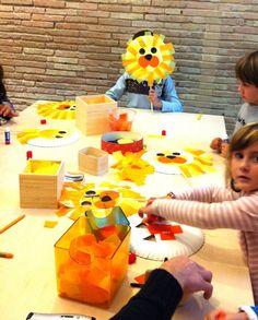Nuestros talleres para niños!  http://www.facebook.com/home.php#!/hulahooplepetitshop