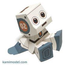 A Draft Box: Já ouviu falar em Toy Art?