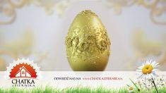 Nassau, Honeydew, Easter Eggs, Decoupage, Fruit, Breakfast, Youtube, Easter Activities, Morning Coffee