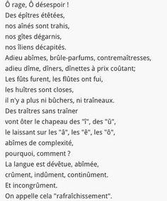 #JeSuisCirconflexe