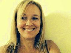 Elizabeth Ducie: Author: Elizabeth Chats With...Sophie Duffy