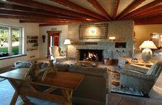 The Inns at El Rancho Merlita in Tucson, Arizona | B&B Rental