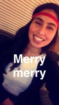 Christmas 2014 //