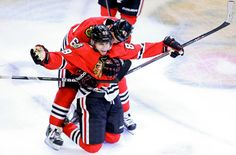 NHL Breakaway Lineup Strategy Tips for FanDuel and DraftKings DFS Army Mar 3