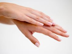 Best anti-aging tips for youthful hands #beauty