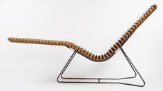 design lounge chair - Sök på Google