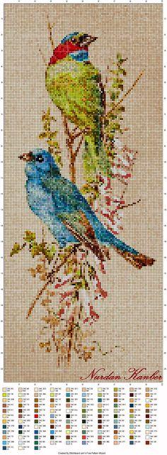 bb241e6071ccb2a312270dcb245cce4f.jpg 946×2,573 pixels