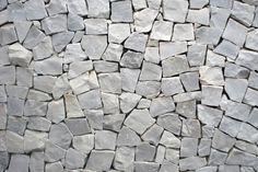 pedra portuguesa textura - Pesquisa Google