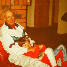 Post by Zac Efron - Wishing a very happy birthday to my hero, my Grandpa, Hal Efron. The BEST skier in the family then and now. Jack Johnson, Very Happy Birthday, Zac Efron, Chris Hemsworth, American Actors, My Hero, Wish, Hollywood, Photo And Video