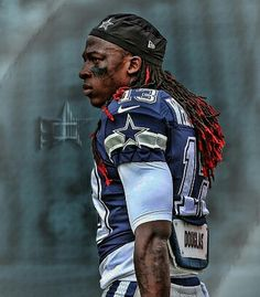 Nike NFL Mens Jerseys - 1000+ images about Dallas Cowboys on Pinterest | Jason Witten, Dez ...