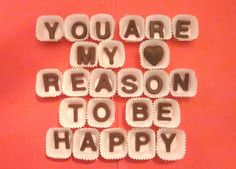 pin by debras pics and favs on anniversary happiness pinterest - Valentines Messages For Him