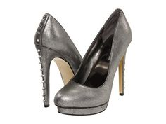 $89.95 www.jewelsbyparklane.ca FERGIE Spike Heels in 2 COLORS..