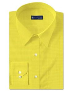 Buy the dawn formal shirt for men online with perfect fit ...