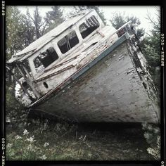 love this cache location. Geocaching, Boat, Adventure, Dinghy, Boating, Fairy Tales, Boats, Adventure Nursery