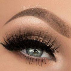 @slave2beauty -  @makeupbytaren @makeupbytaren   #makeup #eyelook #eyeliner #eyeshadow #eyebrows #makeupgirls #makeupartist #makeupaddict #makeuptutorial #makeupforever #makeuplover