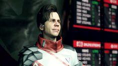 eSports: El Rubius será un personaje jugable en Watch Dogs: Legion | Marca.com
