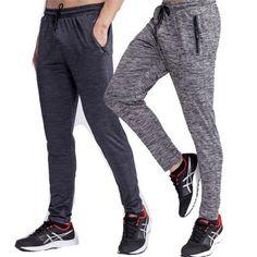 2018 Mens Crossfit Sweatpants Quick Dry Breathable Pants Men Fitness T – geekbuyig Printed Sweatshirts, Mens Sweatshirts, Men Trousers, Men Pants, Crossfit, Mens Sweatpants, Joggers, Mens Tights, Blazers For Men