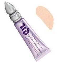 Urban decay primer potion #beauty #makeup #primer  http://paperproject.it/beauty/beauty-life/10-prodotti-beauty-piu-uno-di-cui-non-posso-fare-a-meno/