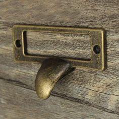 $17.99 (Buy here: https://alitems.com/g/1e8d114494ebda23ff8b16525dc3e8/?i=5&ulp=https%3A%2F%2Fwww.aliexpress.com%2Fitem%2F55-35MM-Antique-brass-Label-Frame-finger-handle-drawer-card-holder-Pull-furniture-Repair-decoration-accessories%2F32371657798.html ) 55*35MM Antique brass Label Frame finger handle drawer card holder Pull furniture Repair decoration accessories for just $17.99