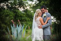 Sacred Oaks wedding photographer | Evan & Tyler – Dripping Springs, TX » Matt Montalvo Photography