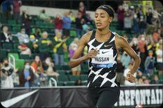 #SifanHassan#Oromo #athlete Oromo People, Athlete, Racing, Sporty, Style, Fashion, Running, Swag, Moda