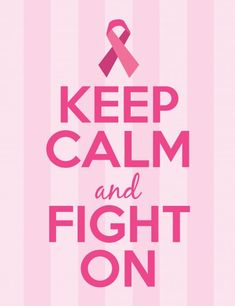 """Breast Cancer Awareness 5/"""" Ribbon Soft Pink Decal Sticker Komen Fight Cure #2"""