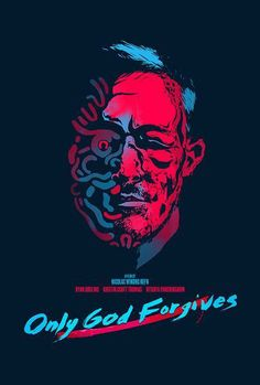 Only God Forgives- a film by Nicolas Winding Refn Best Movie Posters, Cinema Posters, Cool Posters, Film Posters, Play Poster, Movie Poster Art, Film Poster Design, God Forgives, Bike Photography