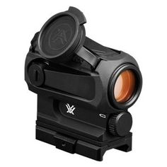 Vortex Sparc AR Red Dot Sight Black - Optics, Scopes at Academy Sports Red Dot Scope, Best Handguns, Pots, Ar Pistol, Iron Sights, Red Dot Sight, Thing 1, Home Defense, Rifle Scope