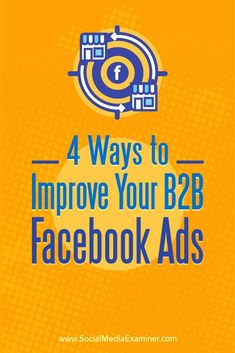 Giving Your Brand a Boost in Social Media Using Facebook For Business, How To Use Facebook, Facebook Marketing Strategy, Social Media Marketing, Digital Marketing, Business Marketing, Email Marketing, Marketing Strategies, Facebook Content