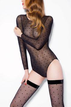 #PierreMantoux , la maison italiana di #hosiery e #beachwear , ha creato due speciali #limitededition per festeggiare il giorno di #SanValentino : pizzo e minuzioserie dedicate a una femminilità delicata e seducente. E innamorata.  #collant #pizzo #autoreggenti #body #lingerie #sanvalentino2015 #modadonna #sexywomen