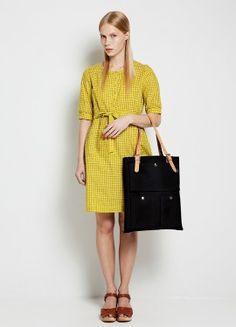 Neppi dress