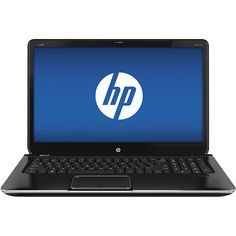 Shop HP ENVY Ultrabook Laptop Memory Hard Drive Black/Red at Best Buy. Find low everyday prices and buy online for delivery or in-store pick-up. Hp Envy 15, Refurbished Laptops, Touch Screen Laptop, Tv Stand With Mount, Latest Laptop, Apple Laptop, New Laptops, Hp Pavilion, Tablets