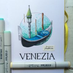 "776 Likes, 25 Comments - Lisa Krasnova (cha0tica) (@lisa.krasnova) on Instagram: ""Fighting with water. Water is winning... Сражаюсь с водой. Вода пока побеждает :) #art #artagram…"""