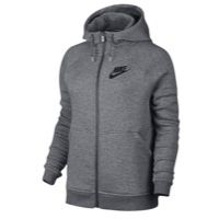 check out united states watch Women's Hoodies | Lady Foot Locker | Wish List | Nike vest ...