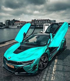 Bmw I8, Suv Cars, Sport Cars, Hot Wheels, Car Sounds, Old Classic Cars, Car Tuning, Latest Cars, Expensive Cars
