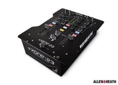 Flight Case, Allen And Heath, Dj Headphones, Dj Lighting, Dark Matter, Mixers, Channel, Audio, Meme