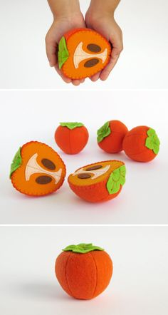 New Fruit and Vegetable Sweet kids Plush Doll Toy for baby boys girls