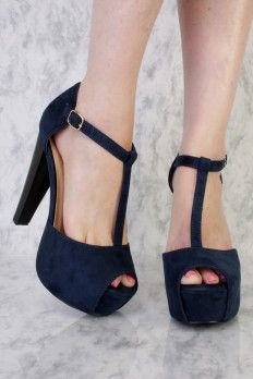 Womens Shoes, Sexy Shoes, Cute Heels, Cute Shoes, Sexy Shoes for Women (Page 9)